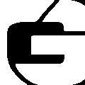 GenX Company Footer Logo